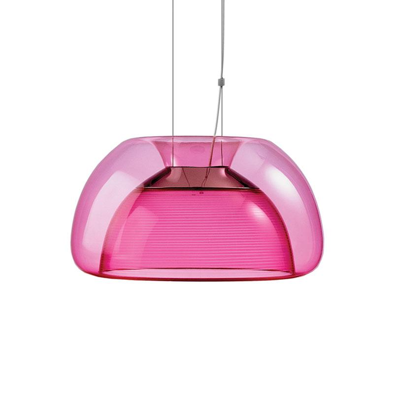 lampen livingdesign frankfurt