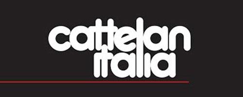 Catelan_500
